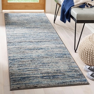 Link to Safavieh Galaxy Shalonda Rug Similar Items in Casual Rugs