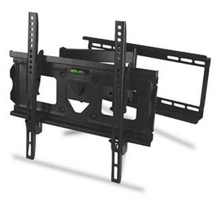Siig Ce-Mt0512-S1 23-42 Inches Full-Motion Tv Mount