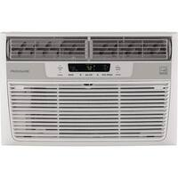 Frigidaire FFRE0633S1 Frigidaire Air Conditioner Mini Cmpct. Electronic With Remote
