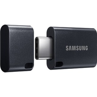 Samsung MUF-128DA2 USB 3.1 Flash Drive - 128GB Flash Drive