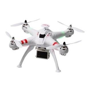 Worryfree Gadgets - Drone-X16-Wht