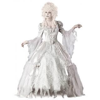 Corpse Countess https://ak1.ostkcdn.com/images/products/is/images/direct/d66bc58e2cf6d9bc07e335da4b996c3560bd84e0/Corpse-Countess.jpg?impolicy=medium