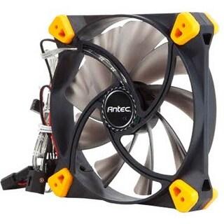 Antec Fan TrueQuiet120 TRUEQUIET 120 120mm PC Computer Case Fan - NEW