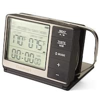 Cuisinart CSG-800 Digital Grill Thermometer and Timer