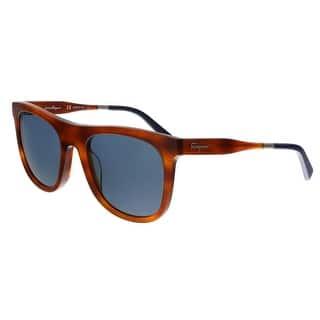 fe1601b9ba Salvatore Ferragamo Women s Sunglasses