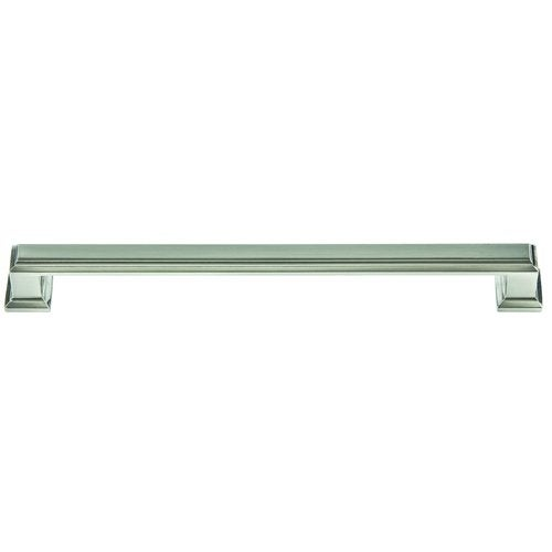 Atlas Homewares 293 Sutton Place 7-9/16 Inch Center to Center Handle Cabinet Pull