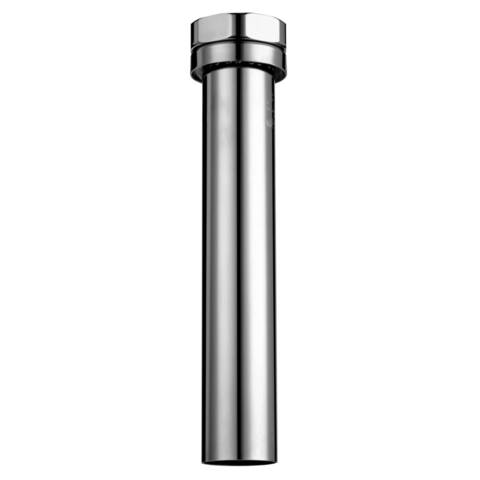 "Sloan 0323017 1-1/2"" x 15"" Vacuum Breaker - Chrome"
