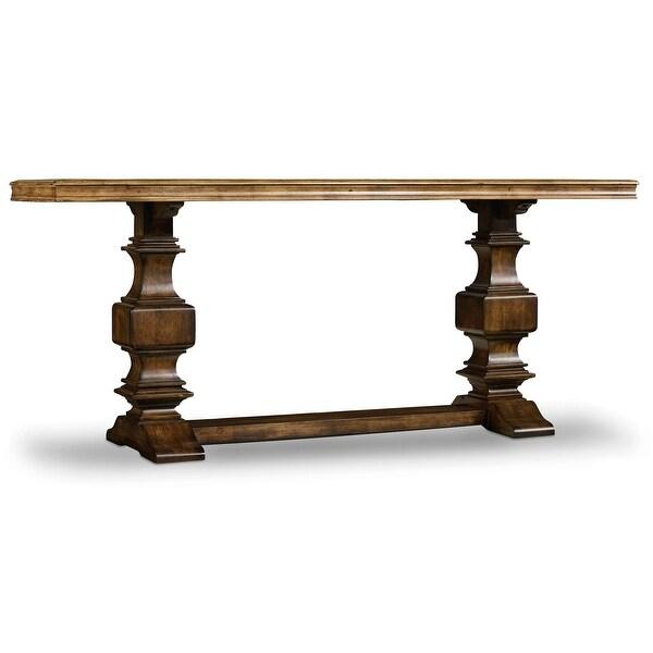 7c052fff340c2d Shop Hooker Furniture 5447-85001A Archivist 72