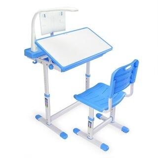 Buy Kids Desks Amp Study Tables Online At Overstock Com