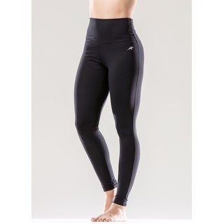 a70268a2a7 Shop Yoga City Chicago Leggings - Free Shipping On Orders Over $45 ...