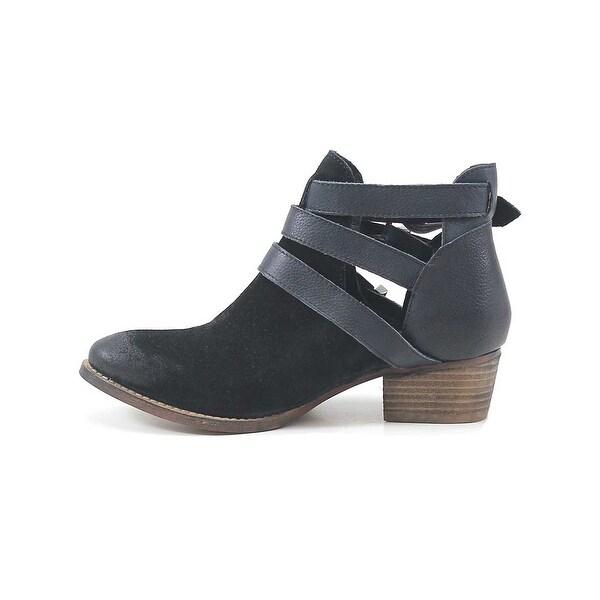 Diba True Summer Town Boot
