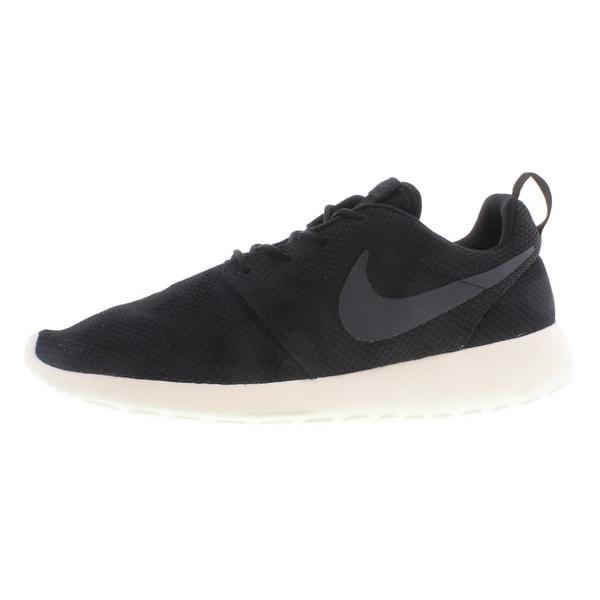 Nike Rosherun Running Men's Shoes