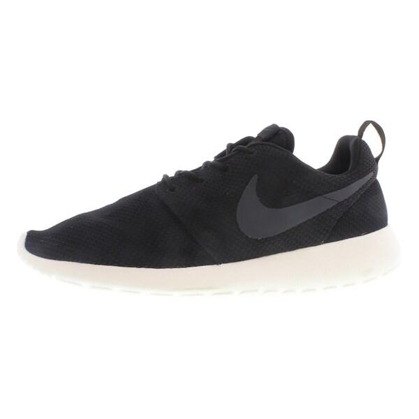 Shop Nike Rosherun Running Men's Shoes - On Sale Sale Sale - - 21948895 78a9ee