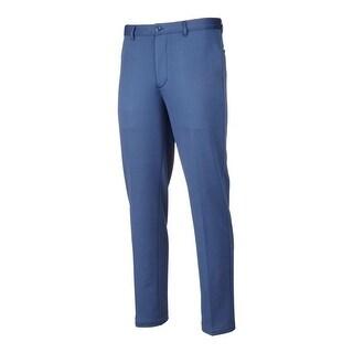Greg Norman for Tasso Elba Mens Casual Pants Golf Dri-Fit - XL
