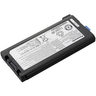 Panasonic Cf-Vzsu71u Notebook Long Life Battery