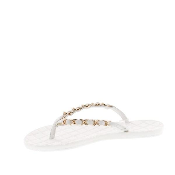 Aerosoles Women/'s Isabella Flip Flop