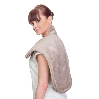 Ucomfy Neck & Shoulder Heat Wrap