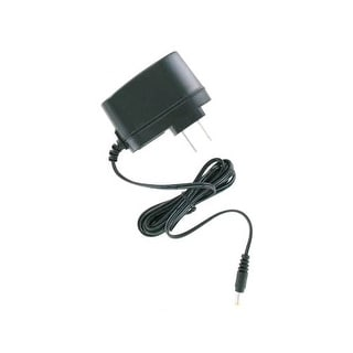 Unlimited Cellular Home & Travel Wall Charger for Compaq iPAQ H3600 Series (Blac
