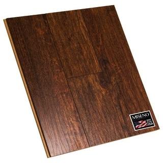 """Miseno MFLR-DR10-FARMINGTON Mason-Dixon Laminate Flooring - 5"""" Planks (20.99 SF / Carton)"""
