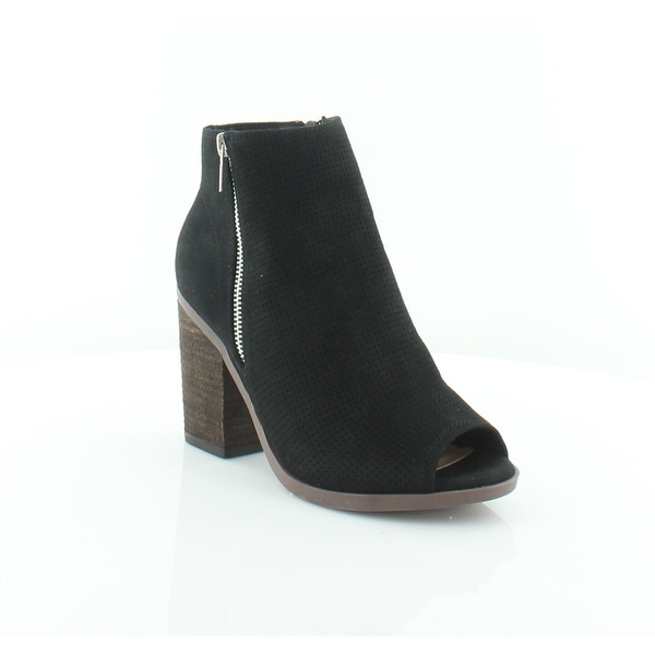 Call It Spring Metaponto Women's Boots Black