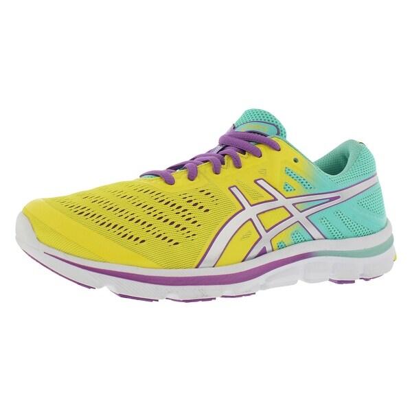 Asics Gel-Electro33 Women's Shoes