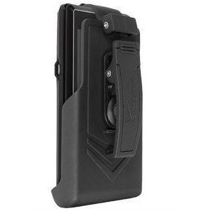 Verizon Belt Clip Holster for Motorola Droid A855 (MOTA855HOL) (Bulk Packaging)