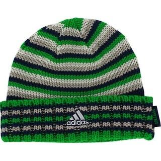 Notre Dame Fighting Irish Cuffed Knit Hat