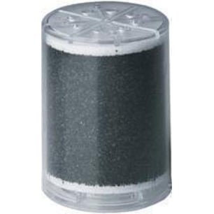 Omnifilter FRC1-D3-05 Faucet Filter Replacement Cartridge