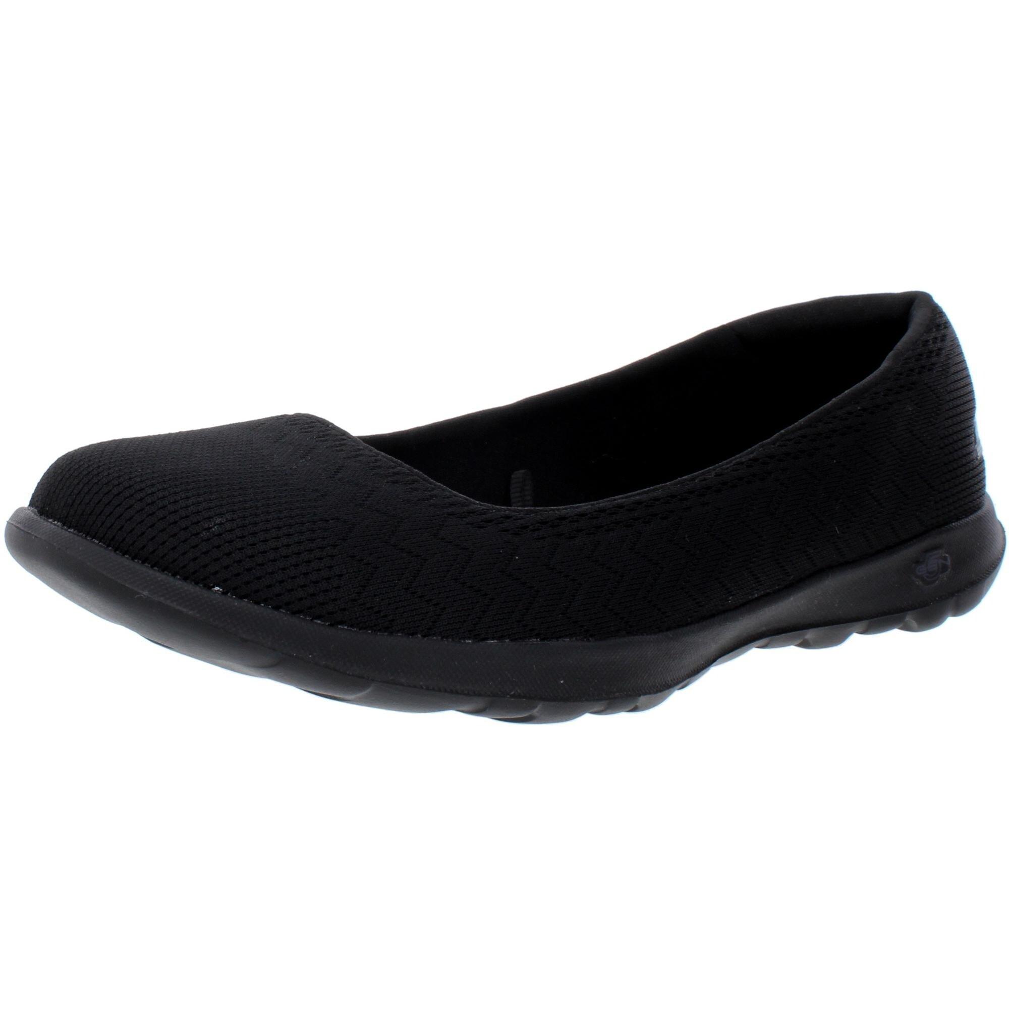 Shop Skechers Womens Go Walk Lite