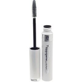 CoverGirl Exact EyeLights Waterproof Mascara, Black Pearl [720], .24 oz