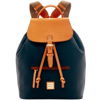 Dooney & Bourke Windham Allie Backpack (Introduced by Dooney & Bourke at $268 in Jul 2016)