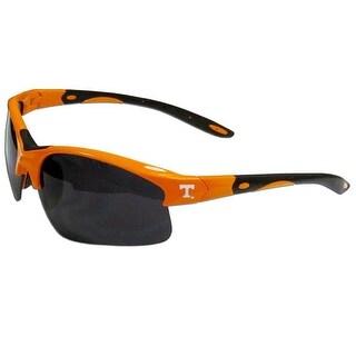 Tennessee Volunteers Blades Sunglasses - Orange