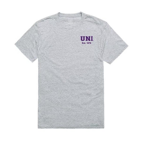 a17d4ca7e52 Shop Apparel University of Northern Iowa Practice Tee for Men ...