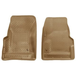 Buy Jeep Car Floor Mats Online At Overstock Com Our Best Garage