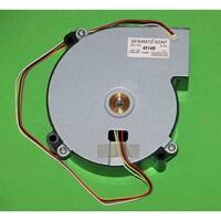 Projector Intake Fan - SF84M12-52AP