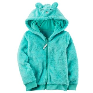 071ed2acd834 Buy Size 0 - 3 Months Girls' Outerwear Online at Overstock | Our ...
