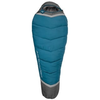 Alps Mountaineering Blaze -20° Regular