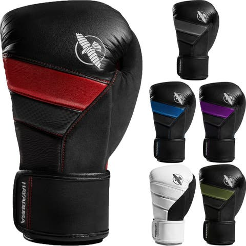 Buy Boxing, MMA & Martial Arts Online at Overstock | Our Best