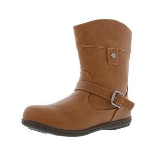 B.O.C Boc Foley Boot Boots Infant's Shoes