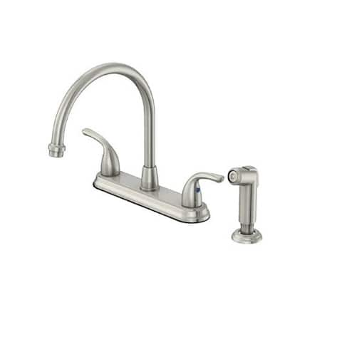 Buy Utility Sinks Amp Faucets Online At Overstock Our Best