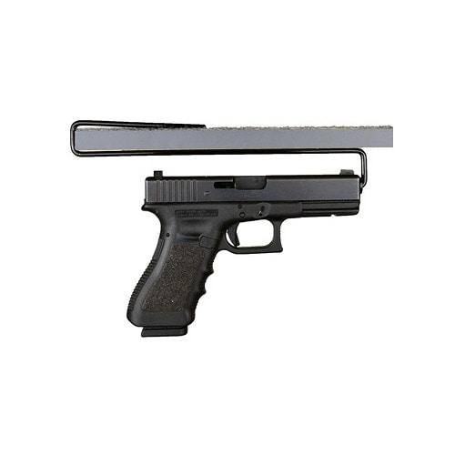 Shop Gun Storage Solutions Hh4 Gss Original Handgun
