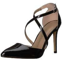 Athena Alexander Women's Monett Dress Sandal - 8