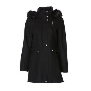 Laundry by Design Snap Front Jacket - XS