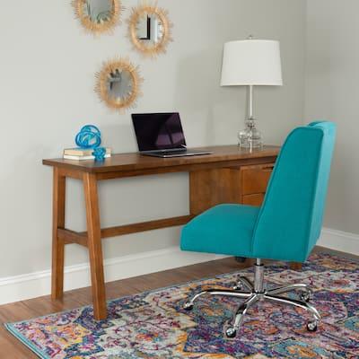 Talo Side Storage Desk