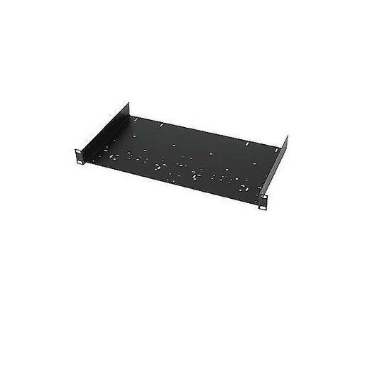 Chief Manufacturing - Universal Rack Shelf; 1 Space