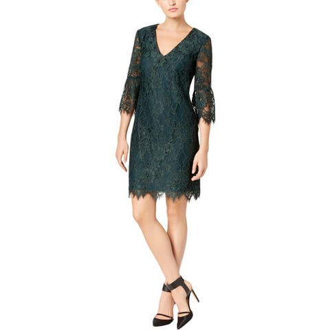2bfa4fbf8739 Trina Turk Dresses | Find Great Women's Clothing Deals Shopping at ...