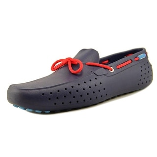 People Footwear The Senna   Moc Toe Synthetic  Loafer