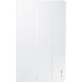 Samsung B2B EF-BT580PWEGUJ Book Cover Tablet Case