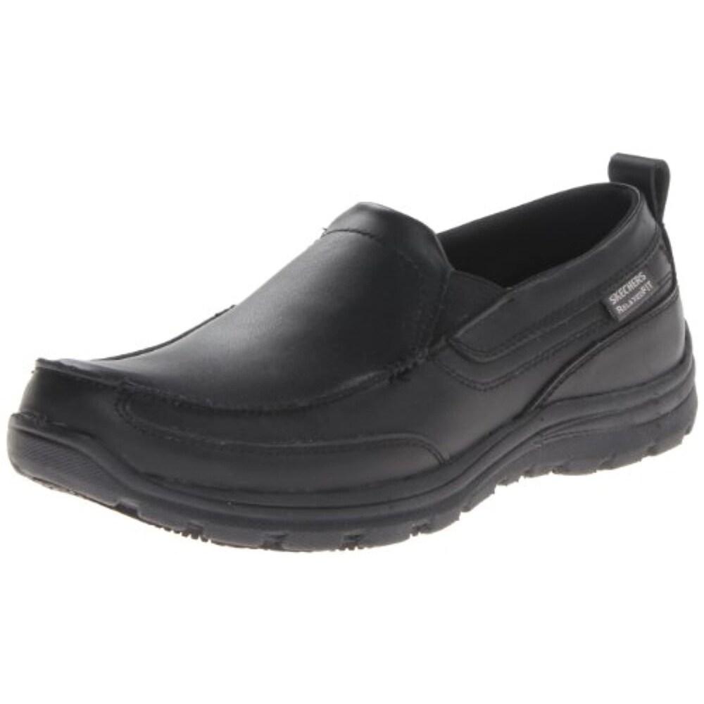 Size 14 Skechers Clothing \u0026 Shoes