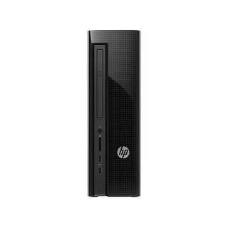 HP Slimline 410-009 Desktop Intel Core i3-4170 3.7GHz 8GB 1TB Windows 10